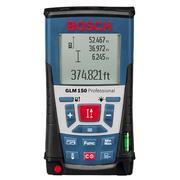 Máy đo khoảng cách laser Bosch GLM150