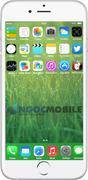 iPhone 6 - 16GB LOCK