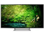 Tivi Led Toshiba 84L9300V,84 inch,4K,400 Hz