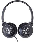 Tai nghe Audio-Technica ATH-S500
