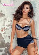 Bikini BA152