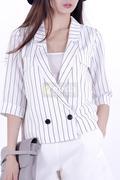 Áo vest nữ NewYork AK485-05