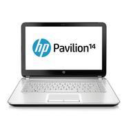 Laptop HP Pavilion 14-AB120TU 14 inch (P3V27PA – Bạc)