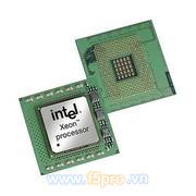 Intel Xeon 8C Processor E5-2665 (94Y6687)