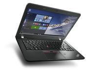 Laptop Lenovo ThinkPad E460 20ETA00PVA mới nhất, màu Đen
