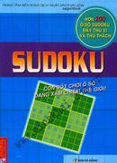 Trò Chơi Ô Số Sudoku - Mức Độ Dễ (Cơn Sốt Chơi Ô Số Đang Xâm Chiếm Thế Giới) Cơn Sốt Sudoku - Cơn Số...