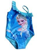 Áo Bơi Disney Frozen Size 6-7t