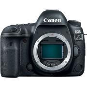 Máy ảnh Canon EOS 5D Mark IV ( body)