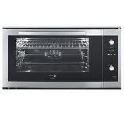 Lò nướng âm tủ bếp FAGOR 5H-936X