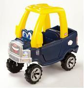 Xe chòi chân pickup Little Tikes LT-620744