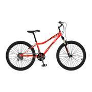 Xe đạp thể thao Jett Viper JV (Đỏ)