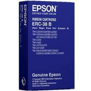 Mực in Epson ERC 38B POS Printer Ribbon