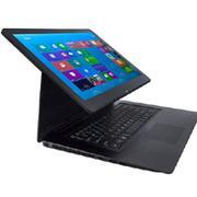 Màn hình cảm ứng laptop Sony SVF14N13CXB SVF14NA1UL SVF14N13CXS