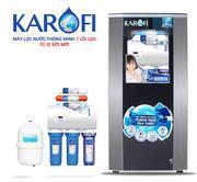 Máy lọc nước Karofi K7I-1