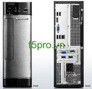 Máy tính để bàn Lenovo H530s (57320203)