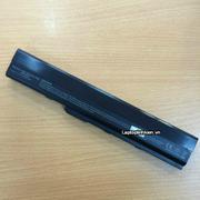 Pin laptop Asus X52F X52J X52D X52N X52S X52B X52 Series