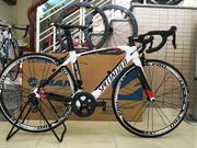 Xe đạp đua chuyên nghiệp SPECIALIZED VENGE (Full carbon) - SHIMANO 5800