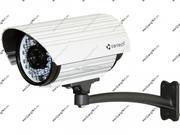 Camera thân hồng ngoạiVANTECH VT-3226K