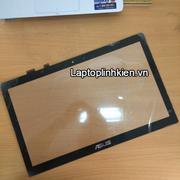 Màn hình cảm ứng Asus Flip TP501U TP501UA TP501UB
