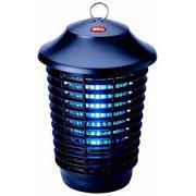 Đèn diệt côn trùng WELL WE-U15