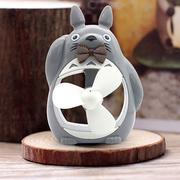 Quạt Để Bàn Totoro