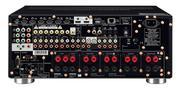 Âm ly Pioneer SC-LX75