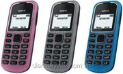 Điện thoại NOKIA 1280 Orchid