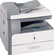 Máy Photocopy Canon IR 1024F