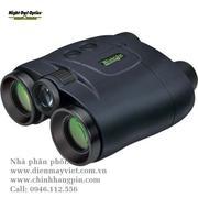 Ống nhòm ban đêm  Night Owl Optics NexGen 2.5x Fixed Focus Night Vision Binocular NONB2FF