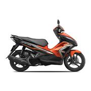 Xe máy Honda Air Blade 125cc phiên bản cao cấp