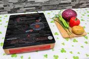 Bếp hồng ngoại Kangaroo KG 385i