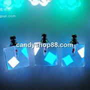 candyshop88 - Khắc chữ hạt gạo DQ-10
