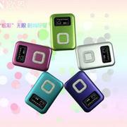 ONN Q1 2GB   MP3 ONN