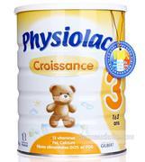 Sữa Physiolac số 3 (900g)