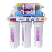 Máy lọc nước NANO Geyser TK8 - 8 cấp lọc