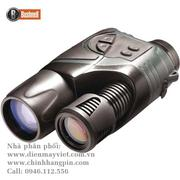 Ống nhòm ban đêm  Bushnell Digital StealthView 5.0x Digital Night Vision Monocular 260542