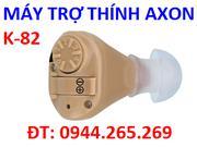 Máy trợ thính Axon K-82