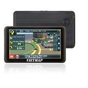 Thiết bị dẫn đường GPS Vietmap C009
