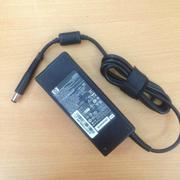 Sạc laptop HP Probook 640, 645, 640 G1,645 G1