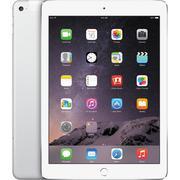 iPad mini 3 Wifi 4G 128GB Silver (Hàng chính Hãng)