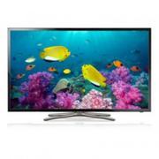Tivi LED Smart TV 40 inch Samsung UA40F5500