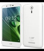 Điện thoại Acer Liquid Zest Plus