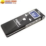 Máy ghi âm KTS JVJ DVR-952 2GB
