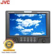JVC DT-X71HI 7