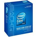 CPU Intel® Dual Core G620 Sandy Bridge (2*2.6GHz / 3MB Cache L3 / 64bit - 32nm - LGA 1155)