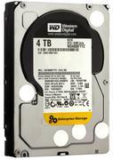 Ổ CỨNG WD HDD ENTERPRISE RE 4TB /3.5/SATA3/64MB/7,200RPM