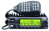 Máy bộ đàm ICOM VHF IC-2200H #60