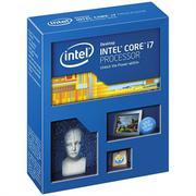 Intel® Core™ i7-5960X Processor Extreme Edition  (20M Cache, up to 3.50 GHz) (Không Fan)