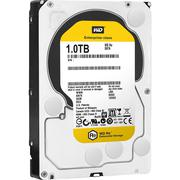 Ổ cứng HDD WD 1TB Datacenter Re (WD1004FBYZ)