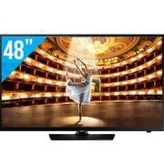 TIVI LED Samsung UA48H4200-48, HD 100Hz
